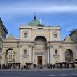 spb-bazilika-svyatoj-ekateriny-01