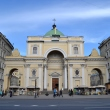 spb-bazilika-svyatoj-ekateriny-02