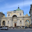 spb-bazilika-svyatoj-ekateriny-03