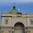 spb-bazilika-svyatoj-ekateriny-04