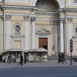 spb-bazilika-svyatoj-ekateriny-06
