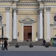 spb-bazilika-svyatoj-ekateriny-07