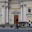 spb-bazilika-svyatoj-ekateriny-08