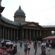 spb-kazanskaya-ploschad-01