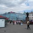spb-kazanskaya-ploschad-03