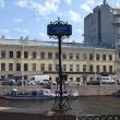 spb-krasnyj-most-05