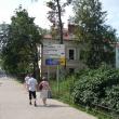 spb-krestovskij-ostrov-04