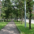 spb-krestovskij-ostrov-08