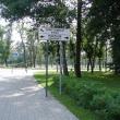 spb-krestovskij-ostrov-10