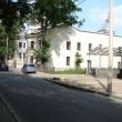spb-krestovskij-ostrov-17
