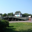 spb-kronverkskij-most