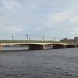 spb-litejnyj-most-05