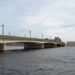 spb-litejnyj-most-06