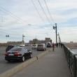 spb-litejnyj-most-09