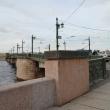 spb-litejnyj-most-11