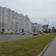 spb-maloohtinskaya-naberezhnaya-04