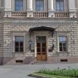 spb-mariinskij-dvorec-03