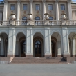 spb-mariinskij-dvorec-06