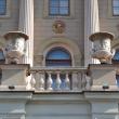spb-mariinskij-dvorec-07