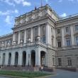 spb-mariinskij-dvorec-09