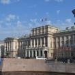 spb-mariinskij-dvorec-11