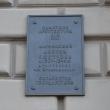 spb-mariinskij-dvorec-12
