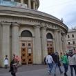 spb-metro-ploshhad-vosstaniya-03