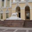 spb-mihajlovskij-dvorec-05