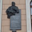 spb-moskovskij-vokzal-05
