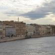 spb-naberezhnaya-kutuzova-02