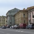 spb-naberezhnaya-shmidta-11