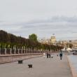 spb-naberezhnaya-shmidta-13