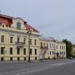 spb-naberezhnaya-shmidta-16