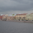 spb-naberezhnaya-makarova-04