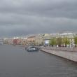 spb-naberezhnaya-makarova-05
