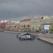 spb-naberezhnaya-makarova-06