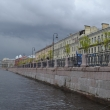 spb-naberezhnaya-makarova-08