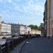 spb-naberezhnaya-reki-mojki-09
