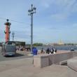 spb-naberezhnaya-strelki-vasilevskogo-ostrova-03
