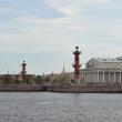 spb-naberezhnaya-strelki-vasilevskogo-ostrova-20