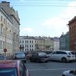 spb-naberezhnaya-zimnej-kanavki-01