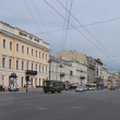 spb-nevskij-prospekt-45
