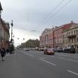spb-nevskij-prospekt-58