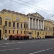 spb-nevskij-prospekt-60