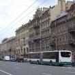 spb-nevskij-prospekt-63