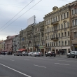 spb-nevskij-prospekt-65