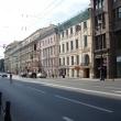 spb-nevskij-prospekt-07