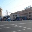 spb-nevskij-prospekt-09