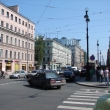 spb-nevskij-prospekt-26