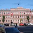 spb-nevskij-prospekt-30
